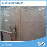 壁およびFloooringのための中国の瑪瑙の赤い大理石の平板