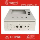 Gabinete eléctrico de montaje en pared IP65