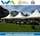 шатер верхней части весны 6X6m для венчания партии и социальных случаев