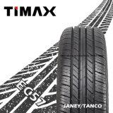 Garantierter 180000 Kms Taxi-Auto-Reifen 185/65r15
