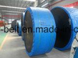 Пожаробезопасная стальная конвейерная резины шнура