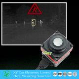 Ночного видения автомобиля Ture камера Xy-IR312 изображения ультракрасного термально