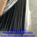 Высокий лоснистый UV Coated MDF меламина 1220*2440mm для мебели