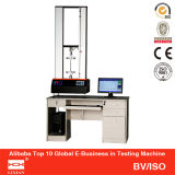 Machine d'essai de tension d'ordinateur de bureau (HZ-1004B)