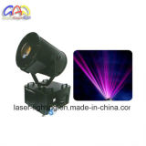 4kw Stage Outdoor Sky Rose Searchlight