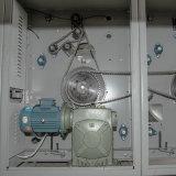 롤러 Fully-Automatic Flatwork 단 하나 Ironer 산업 세탁물 다림질 기계 (증기)