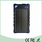 Заряжатель оптовой зеленой энергии солнечный для iPad мобильного телефона (SC-2888)