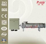 254nm UVSterilisator voor Industriële Commercieel van het Huishouden