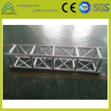 Sistema de alumínio personalizado do fardo do telhado do Spigot do indicador