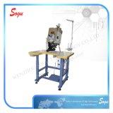 Máquina de coser del modelo de la costura del exterior Xb0320