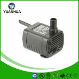 Wasserkulturpumpen des systems-Yh-1020