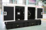 Известный комплект генератора поставщика 20kVA супер молчком тепловозный (GDC20*S)