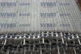 Поясы трапа нержавеющей стали с клином для отвода цепи
