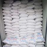 Chemikalien Filler CaCO3 Heavy Calcium Carbonate für Rubber