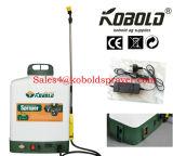 16L新しい農業電池のナップザックスプレーヤー