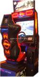 Шальные машины видеоигр LCD скорости 32/видеоигра для сбывания