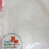 Materia prima farmaceutica della droga Omeprazole/Ome/Prilosec 73590-58-6 di Anttiulcerative