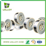 Spray térmico Alloy Fio-Nial 95/5 (1.6mm, 2.0mm)