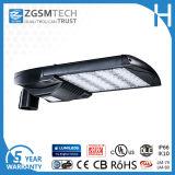 5 Ans de Garantie 180W G-Series LED Tête de Mat avec Bridgelux LED Chip