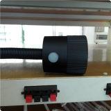 24V 230V impermeabilizan la lámpara del trabajo de la luz de la serpiente del LED para el equipo de la máquina