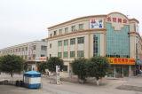 De Stoel van het Theater van de Plaatsing van de Bioskoop van de luxe met de Houder van de Kop