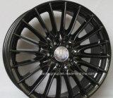 Aleación Wheels18 19 del coche 20 pulgadas para los coches con precio barato