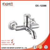 Bath/bassin/robinet mélangeur de cuisine réglé (séries EX-12285)