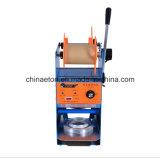Scelleur Semi-Automatique de tasse de marque d'Eton