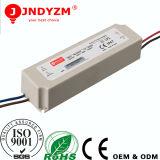 Transformateur LED haute Pfc Rubycon condensateurs meilleure qualité 50W LED Driver