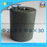 Кольцо феррита магнита мультипольное для мотора (20.8X6X30 4 Poles) /Customized