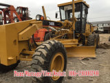 Classeur utilisé de moteur du chat 140k, classeur de tracteur à chenilles à vendre