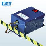 Taglierina resistente elettrica della corda della lama calda pp