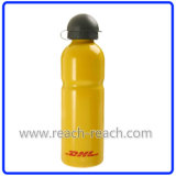 750ml OEM Sports Aluminum Bottle (R-4008)