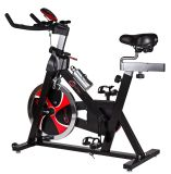 Exercício Bike Spin Bike Home Use Fitness Equipment (AM-S4000N)