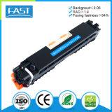 CF351A Fast Image Cartucho de toner compatible para HP LaserJet Pro M176 M177 M177fw M176fn