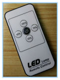 Remote Control Lighting를 가진 12PCS SMD LED