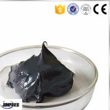 Ht des bisulfures de MOS2/Molybdenum/graisse de température élevée