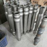 304 tubi dei soffietti dell'acciaio inossidabile