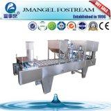 منتجة آليّة بلاستيكيّة أنابيب فنجان [سلينغ] آلة جدّا