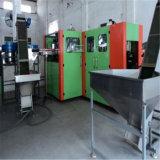 1000bph Fu ; Machine de soufflement de traitement Lly-Automatique de garniture intérieure avec 2cav