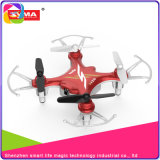 Шикарно и Graceful Syma X12s RC Айркрафт Quadcopter Toy Quadcopter