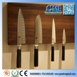 Compre Global Kitchen Wall Stainless Steel Magnetic Knife Holders