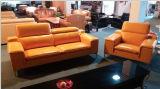 Sofà moderno della fabbrica stabilita del sofà della mobilia del sofà del salone