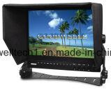3GSdiは15インチTFT LCDのモニタを入れた
