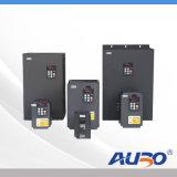 Invertitore di frequenza di bassa tensione dell'azionamento di CA di 3 fasi per l'applicazione dell'elevatore