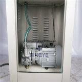 Empaquetadora unicameral del vacío (DZ500-2D)