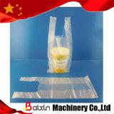 Baixin 상표 기계를 만드는 중간 속도 220 PCS/Min t-셔츠 부대