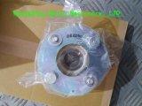 Rail accessoire Japon de Conmon de fabricant du connecteur 6wg1xyss d'ASM d'Assy d'accouplement de moteur d'excavatrice
