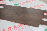 Foshan resistencia natural a la deformación multijugador sólido piso de madera