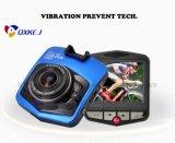 Автомобиль DVR Dvrs Gt300 камеры автомобиля DVR HD LCD промотирования 2.4 ''